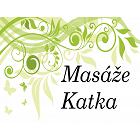 Masáže Katka