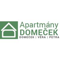 Ing. Lubomír Žmolík – Apartmá Domeček