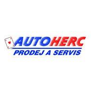 Auto Herc