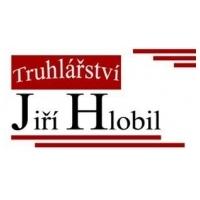 Truhlářství Jiří Hlobil