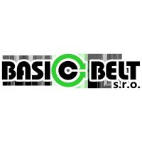 Basic Belt, s.r.o.