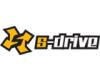 s-drive s.r.o.