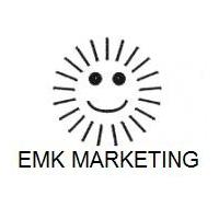 Ing. Emanuel Krása – EMK MARKETING