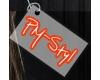 PM-styl, spol. s r.o.