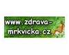 Zdrava-mrkvicka.cz