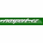 Nasport.cz