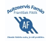 Autoservis Famio