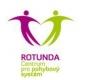 Centrum pro pohybový systém ROTUNDA