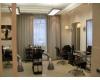 Салон - парикмахерская «Рада»