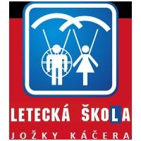 Letecká škola Jožky Káčera