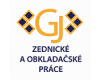 Gintaras Jagelavičius