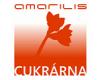 Cukrárna Amarilis