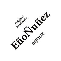 Bižuterie Eno Nunez