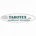 TAROTEX s.r.o.