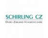 SCHIRLING CZ