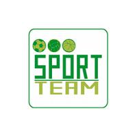 Sport team - e-shop
