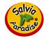 Salvia Paradise Shop