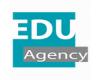 EDU agency, s.r.o.
