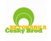 Betonárka Český Brod, s.r.o.
