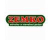 Zdeněk Zemko