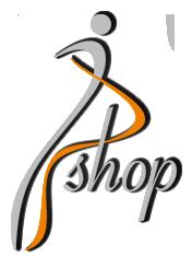 iPshop - príslušenstvo na mobily