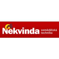 Nekvinda – Zemědělská technika a.s.