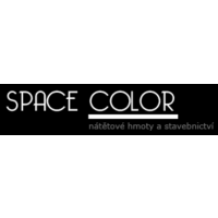 SPACE COLOR s.r.o.