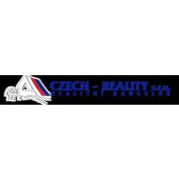 CZECH - REALITY s.r.o.