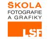 LŠF – kurzy fotografování a grafiky