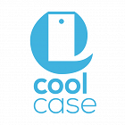 Coolcase.cz