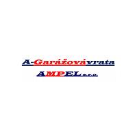 A-garážovávrata.cz