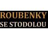 ROUBENKY SE STODOLOU