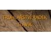 Truhlářství Radek Slavík