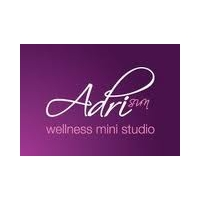 Wellness mini studio ADRI-SUN