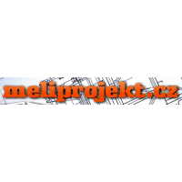 Meliprojekt – projekční kancelář Zdeněk Melichar