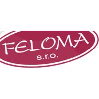 FELOMA, s.r.o.