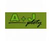 A+J Ploty