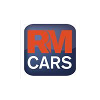 RM Cars trading s.r.o.