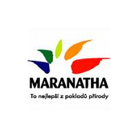 BB C - Maranatha, s.r.o.