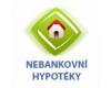 Nebankovní-hypotéky-cr.cz