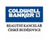 Coldwell Banker České Budějovice