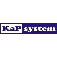 KaP system, s.r.o.