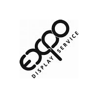 EXPO DISPLAY SERVICE - MOBILNÍ PREZENTAČNÍ SYSTÉMY