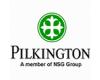 Pilkington AGR Czech, spol. s r.o.