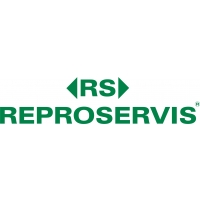 REPROSERVIS CZ,s.r.o.