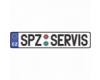 SPZ Servis, s.r.o.