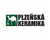 Plzeňská keramika, s.r.o.