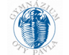 Gymnázium Oty Pavla, Praha 5
