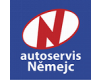 SERVIS - Stanislav Němejc