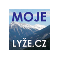MojeLyže.cz